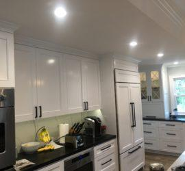 Whole-House Surge Protector Services in Orange County